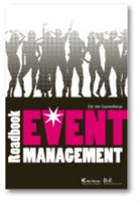 Roadbook event management