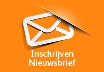 Nieuwsbrief Onderwijs