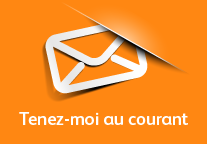 Nieuwsbrief Frans