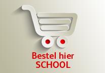 Scholen bestellen HIER (Lager)