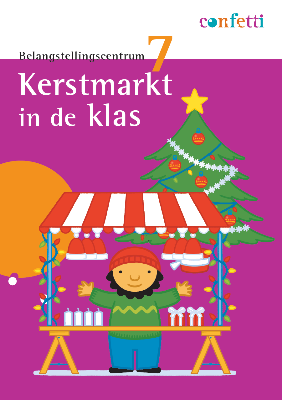 Thema Kerst