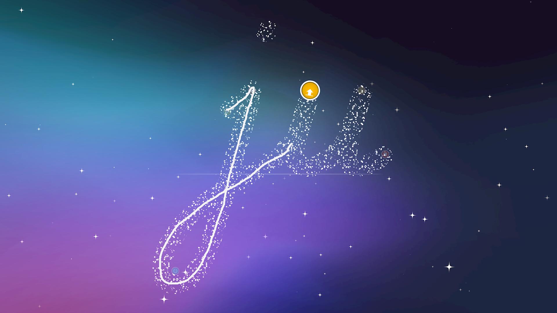 schrijfapp luna