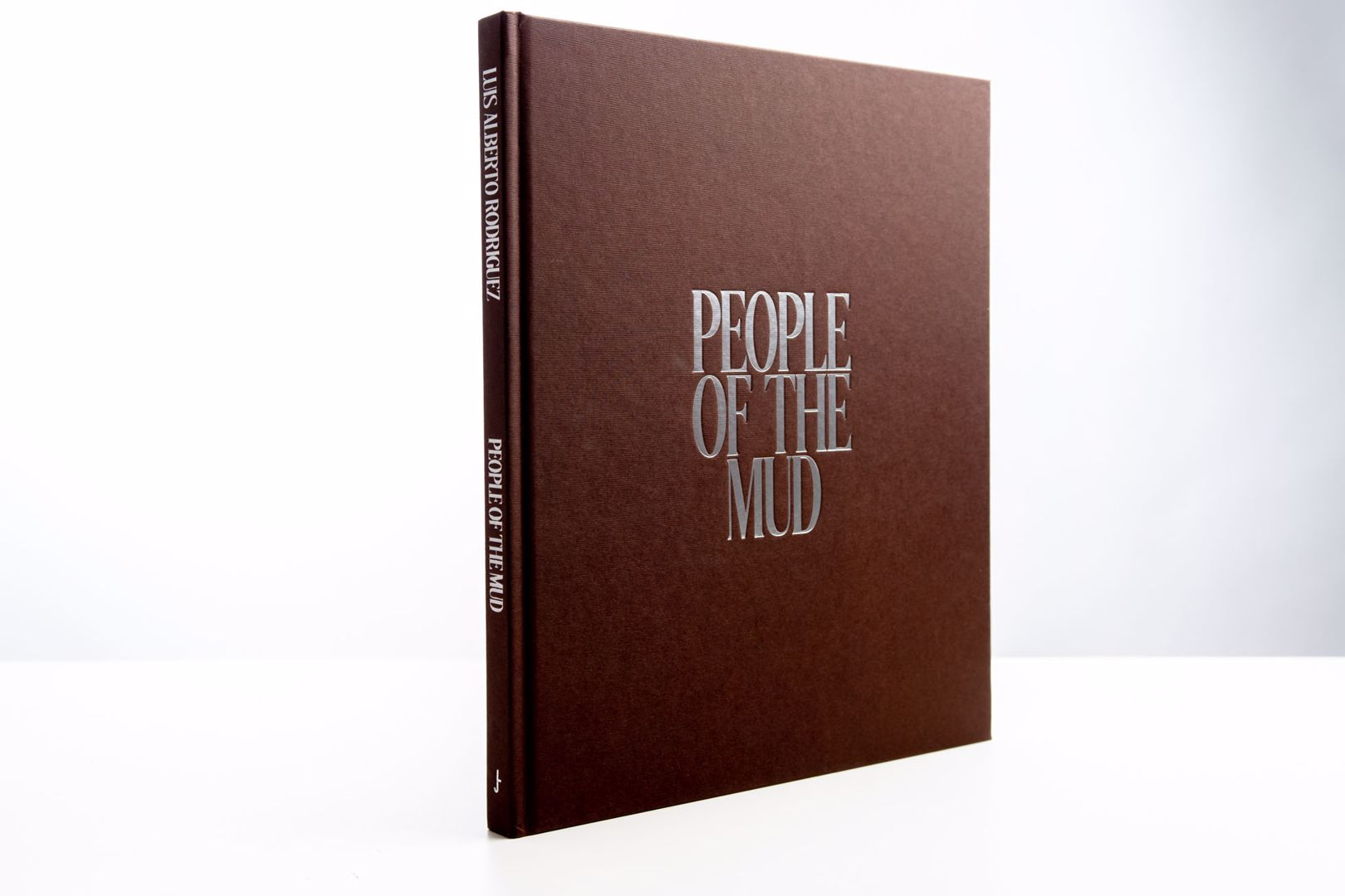 People of the Mud