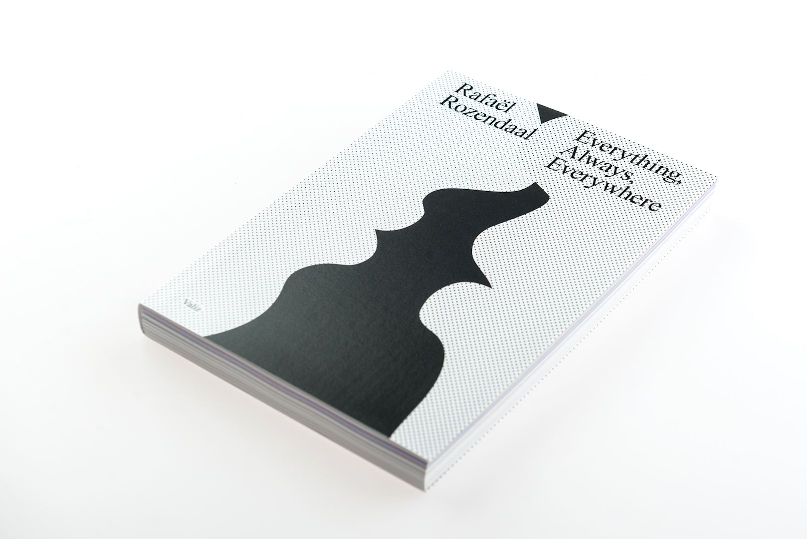 News | Best Dutch Book Designs 2017 | die Keure