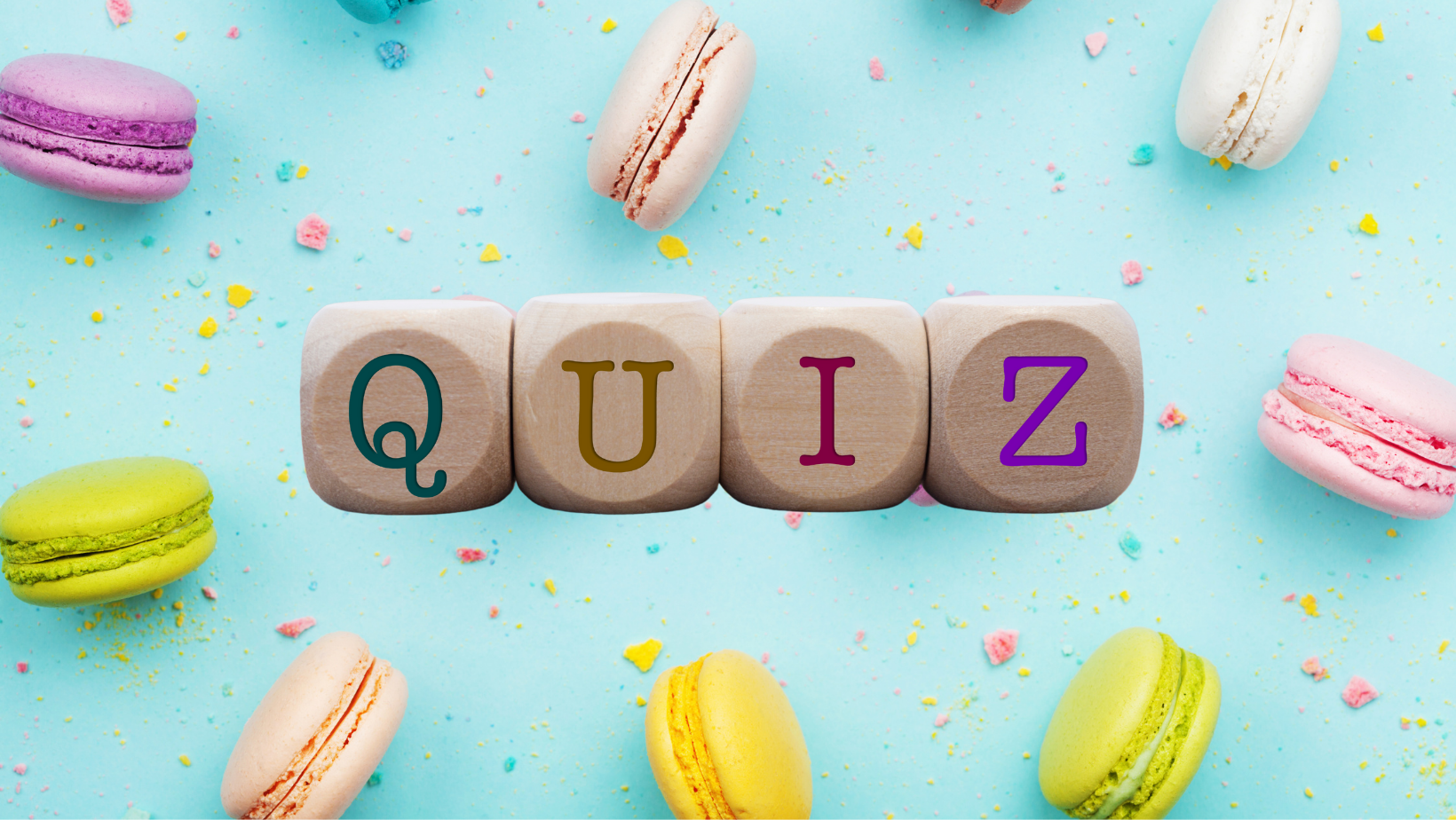 Audace | Quiz en win