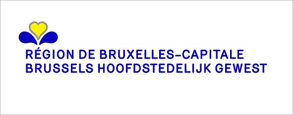 Brussels Hoofdstedelijk Gewest