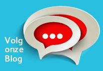 dieKeureBE_Blog