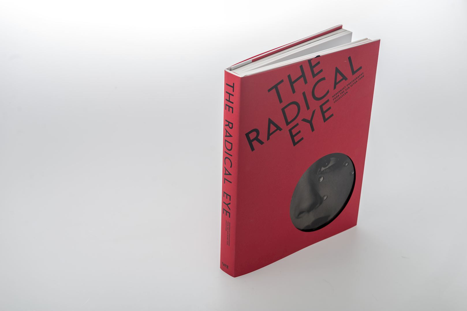 the radical eye   printed by die keure 7